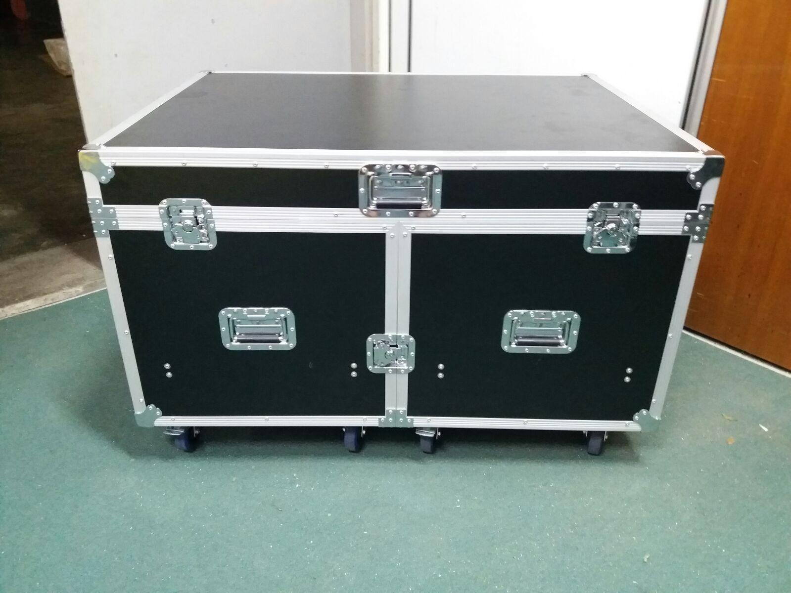 ATA Case Sofa Set 5