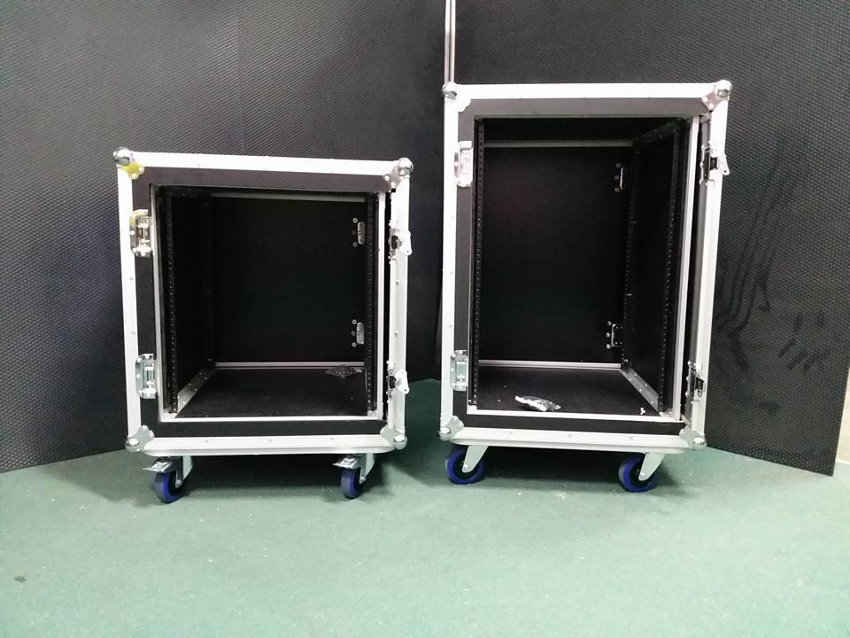 Amp Rack Case 1
