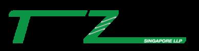 Tranzcase Logo